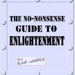 The no-nonsense guide to enlightenment free ebook in PDF