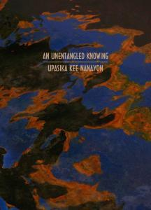 Unentangled Knowing