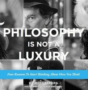 Philosophy is not a luxury free pdf ebook on pragmatism philosophy is not a luxury fandeluxe Image collections
